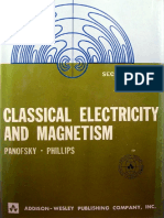 PANOFSKY AND PHILIPS - Classical Electricity and Magnetism 2nd. Ed..pdf