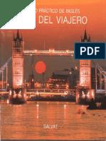 05. Curso Práctico de Inglés - Guía Del Viajero - JPR - LitArt