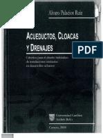 Acueductos-Cloacas-y-Drenajes-Alvaro-Palacios-Ruiz.pdf