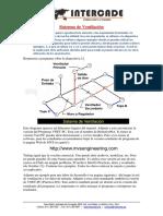 Diplomado Ventilación Materialdeestudio-Anexovi