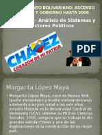 clase analisis.pptx