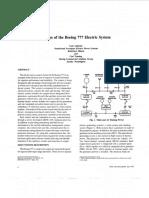 b777 ELECTRICAL SYSTEM.pdf