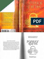 Familiar Spirits - A Unique System of Power Glyphs.pdf