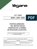 Renault_Megane I_F8Q 622_1.9 D_47KW_(99-03)_datos Gestion Lucas EPiC