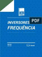 inv-1105-apostila_conversor_frequencia_e_soft_starters.pdf