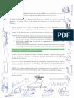Compromisos de PPK con las víctimas de violaciones a los Derechos Humanos y sus familiares