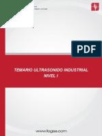 TEMARIO UT1