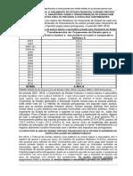 escolass.pdf