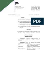 LEY N _ 17798.pdf