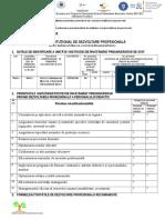 3.1_Plan_institutional_dez_profesionala_tipizat (1) (1).doc