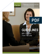 coverletterguidelines_mba.pdf