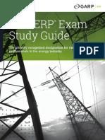 2016 Erp Studyguide Finalv3