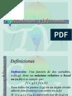 Maximos.y.minimosmate2