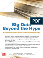 Big Data Introduction