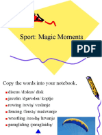 Sport.Challenges2