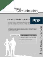 introduccion a la comunicacion.pdf