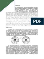 Temas de Biologia Molecular (Peña)