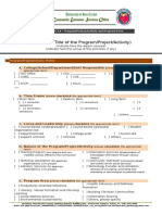 1. Program_Project_Activity and Proposal Template.docx