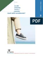 FAROS TRASTORNOS DEL COMPORTAMIENTO.pdf