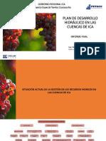 PHRI Informe Final Ver1
