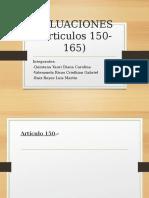 articulos-150-165