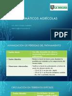 LOS_NEUMATICOS_AGRICOLAS_2.pdf