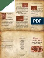 panfleto-hamlet4