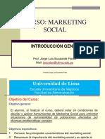 Clase 1 2016-I Introducción General al Curso.pdf
