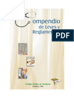 2_reglamento_interno_CMH.pdf