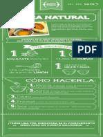 SURA PDF ExtraNatural