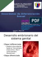 DSD Pediatria Final
