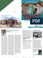 TRACS NewsletterJDec 2015.pdf