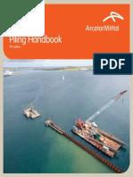 AMCRPS Piling Handbook9th