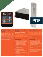 Catalogo Componentes Nueva Inc Mayo 12- 2016-VE