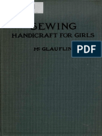 Sewing Handicraft.pdf