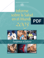 informe salud en el mundo.pdf