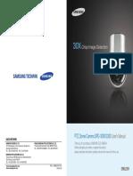 SPD-3000.2300.manual(E)