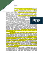 Díaz Infante, Duanel - La revolución es el espectáculo