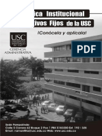 politica_Activos-Fijos.pdf