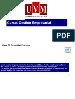 13-ejerciciodecontabilidadfinanciera-111021192015-phpapp01.ppt
