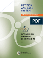 Human Rights Commission Wasington Dc