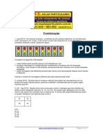 Combinacao.pdf