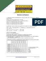 Binomio-de-Newton-.pdf