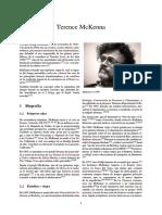 Terence McKenna.pdf
