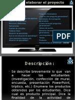 Pasos para elaboración del proyecto entre pares chiriqui (1).pptx