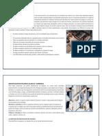 IPERC-Mantenimiento-de-torres-de-alta-tensión-11.pdf
