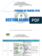TABLA DE GESTION ACADEMICA.docx