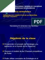 Cap.iii.Analisis Competitivo de La Industria 6.08.09