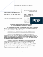 VLOX, LLC, A.S.B.C.A. (2014)