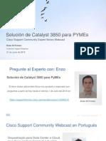 solucion_de_catalyst_3850_para_pymes.pdf